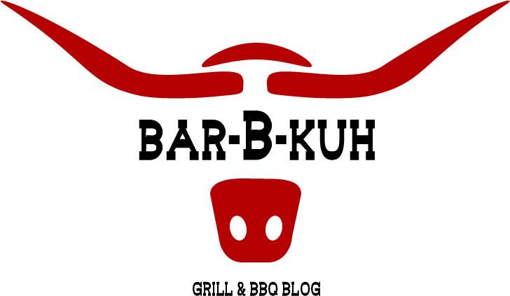 Bar-B-Kuh